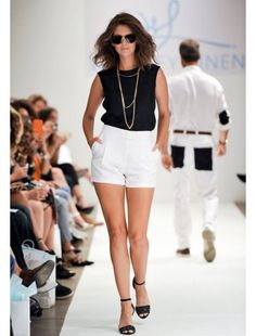 ff84cf0a30 PALM BEACH shorts and MIAMI top from luxury fashion and lifestyle brand Whitney  Linen