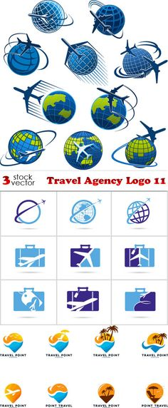 Creating a result-driven promotion plan for your luxury eco-tourism hotel, lodge, accommodation, or touring company can be highly effective if you have the Travel Agency Logo, Travel Logo, Backpacking South America, Aircraft Design, Creative Design, Logo Design, Graphic Design, Tourism, Kids Rugs