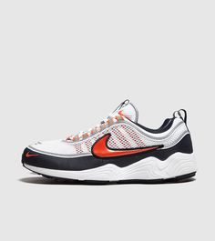 low priced 6a7f5 5ea57 63 Best Treads n Webs images   Air max, Air max 180, Loafers   slip ons
