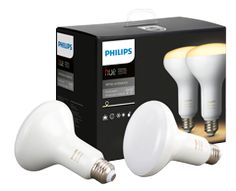 Philips Hue - Hue White ambiance BR30 single bulb