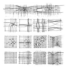 "archdekk: ""Khoa Vu | Archdekk | Field Condition | Spain Studio 2014 """