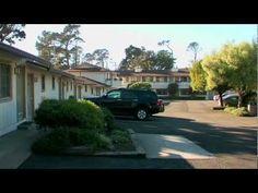 Deer Haven Inn #pacificgrove  (831) 373-3304  www.pacificgrove.org
