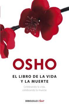 Otros títulos de OSHO   OSHO