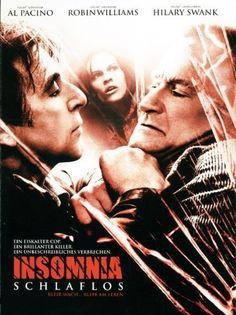 Insomnia Amazon Instant Video ~ Al Pacino, http://www.amazon.de/dp/B00EQZR5IA/ref=cm_sw_r_pi_dp_pJmGtb08QCRKY