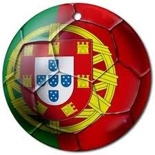Portuguese soccer Portugal Team, Portugal National Football Team, Go Usa, Portuguese Culture, Women Volleyball, Azores, Close To My Heart, New England Patriots, Soccer