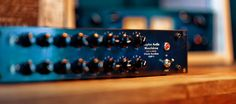 Classic Equalizer EQP1 - Classic Equalizer EQP-1 – passiver Röhrenequalizer Audio, Studio Gear, Music Instruments, Classic, Derby, Musical Instruments, Classical Music