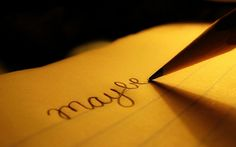 Cursive May Die, But We'll Talk About It Endlessly First - Entertainment - The Atlantic Wire