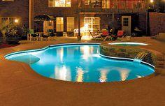 Pool Lighting-80-BHPS.jpg (900×583)
