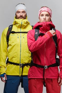 Search result for haldigart hs hooded jacket Rain Wear, Mountaineering, Outdoor Outfit, Climbing, Ski, Activewear, Hooded Jacket, Hoods, Winter Outfits