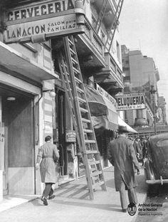 San Martin, Times Square, Street View, Travel, Obelisks, Old Photos, Street, Cities, Argentina