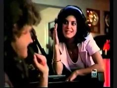 Carpenters, Karen Carpenter Story FULL MOVIE, always loved this movie, watched it so many times as a teen....