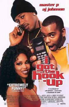 Watch The Hook Up Online Free
