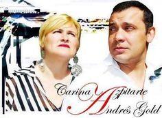 """LAVOZ DEL QUEQUEN : TRIBUTO A """"PIMPINELA"""" EN BINGO GOLDEN PALACE!!!"""
