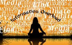 Children are suffering from an information overload today. Where is the inner peace? Where is the time to reflect and grow? They are running the race to nowhere. Teacher Observation, Connected Learning, Information Overload, Digital Storytelling, Namaste Yoga, Technology Integration, Art Journal Inspiration, Decision Making, Great Books