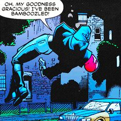 and then there's jason todd