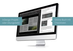 Adobe Indesign, Phone, Blog, Projects, Telephone, Blogging, Mobile Phones
