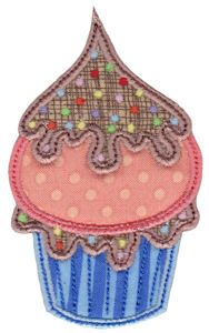 Embroidery | Free Machine Embroidery Designs | Bunnycup Embroidery | Simply Cupcakes Too Applique