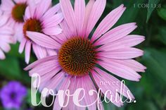 JoSunshine free graphics & inspiring messages of hope with positive affirmations, free coloring pages & sunny DIY videos (sewing & crafts)! Message Of Hope, Free Graphics, Inspirational Message, Free Coloring Pages, Diy Videos, Sewing Crafts, Diy Projects, Clip Art, Pictures