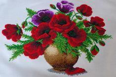 vk.com/photo-21250108_299523808
