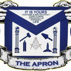 Knowing the working Tools of the Craft Masonic Art, Masonic Temple, Masonic Lodge, Masonic Symbols, Masonic Order, Masonic Gifts, Hiram Abiff, Prince Hall Mason, Freemason Symbol