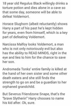 Never thought of it like that, maybe Harry's honoring the friendship between Snape and his mother and also apologizing for thinking of him as evil for six years