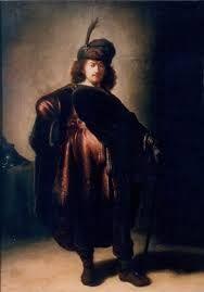 Afbeeldingsresultaat voor rembrandt van rijn bekende schilderijen