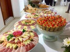 festa de aniversario tema boteco - Google Search