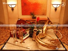 Instruments Michael Kors Hamilton, Instruments, Entertaining, Weddings, Music, Bags, Fashion, Musica, Handbags