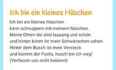 Kiga …   német   Pinterest   Kindergarten, Craft art and Album