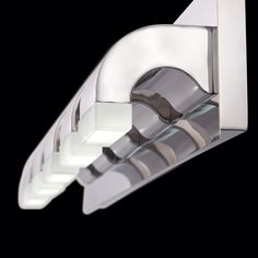 vanity on pinterest lighting products products and led mirror