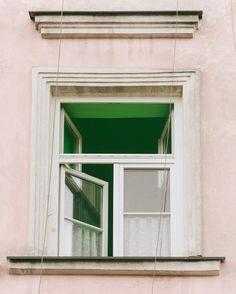 #urbanscape #architecture #dolnemlyny #tytano #flowers #ifyouleave #architectural #archilovers #weekend  #photozine #symmetricalmonsters #paperjournalmag #rsa_minimal #brickwall #oftheafternoon #geometry #modern  #visualauthority  #archiporn #noicemag  #thespacesilike #unlimitedminimal #igerskrakow #acanthusmagazine #pink #green