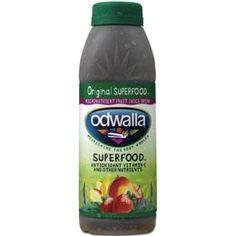 Original Superfood | Whole Foods Market
