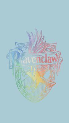 70 Ideas Wallpaper Harry Potter Ravenclaw Slytherin For 2019 Harry Potter Tumblr, Hogwarts Tumblr, Harry Potter Casas, Arte Do Harry Potter, Harry Potter Drawings, Theme Harry Potter, Harry Potter Pictures, Harry Potter Aesthetic, Harry Potter Quotes