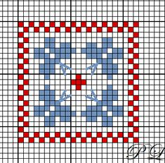 Thrilling Designing Your Own Cross Stitch Embroidery Patterns Ideas. Exhilarating Designing Your Own Cross Stitch Embroidery Patterns Ideas. Cross Stitch Geometric, Cross Stitch Borders, Cross Stitching, Cross Stitch Embroidery, Hand Embroidery, Cross Stitch Patterns, Crochet Stitches Patterns, Crochet Chart, Beading Patterns