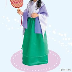 発表会や入学式に!子ども用のボレロとフォーマルドレスの作り方|ぬくもり Infographic, Aurora Sleeping Beauty, Disney Princess, Disney Characters, Amigurumi Patterns, Princesses, Infographics, Disney Princesses, Disney Princes