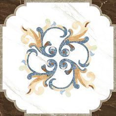 #tiles #elegant #manufacture Discount Tile, Tile Floor, Rooster, Tiles, Presents, Flooring, Ceramics, Elegant, Artwork