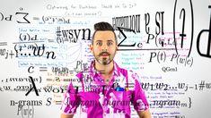 Optimizing for RankBrain.) via Rand Fishkin Moz: Whiteboard Friday, Luxury Car Rental, Seo Company, Search Engine Optimization, Internet Marketing, Online Business, Dubai, Digital Marketing, Stress