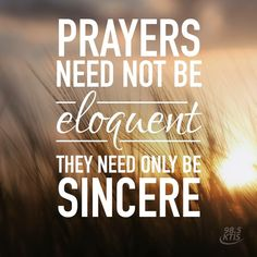 """My prayers are literally, """"Hey God, what's up, it's me again. Jesus Quotes, Bible Quotes, Bible Verses, Godly Quotes, Qoutes, Prayer Changes Things, Little Prayer, Important Quotes, God Loves Me"""