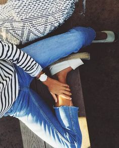 """Nina Urgell Cloquell on Instagram: """"⚓️"""" by inspiration 