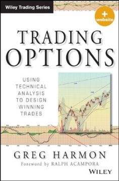 http://daytradingcommodity.com/trading-options-website-using-technical-analysis-to-design-winning-trades/ · Trading Options,   Website: Using Technical Analysis to Design Winning Trades·<p>A thorough guide to technical analysis methods applied for success in the options market Though still not widely practiced or accepted in the options market, technical analysis is becoming increasingly common. As the practice spreads, traders are discovering how useful technical analysis is for determining…