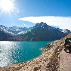 Chile Chile, Carpe Diem, Mount Rainier, South America, Places To Go, Wanderlust, Journey, Adventure, Vacation