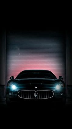 Foto Cool Cars, Bmw, Vehicles, Planets, Pictures, Cars, Car, Vehicle, Tools