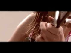 Ladylike Lily - Silly Song (2010) - YouTube