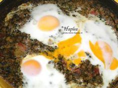 Prajitura Raffaello făcută în casă cu cremă mascarpone Oreo Brownies, Brownie Cake, Jamie Oliver, Nutella, Romanian Food, No Cook Desserts, Oreo Cheesecake, Eggs, Vegetables