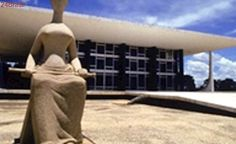 STF julga recursos com repercussão geral; Tribunais do Piauí devem seguir