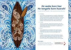 Image result for maori paddle for waka Maori Tattoo Designs, Floral Tie, Tattoos, Paddles, Poster, Hoe, Image, English, Google Search