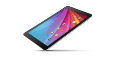 Huawei MediaPad 10 Price in Pakistan Latest Android, Pakistan