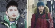 The BBC, citing Russian officials, is reporting that Akbarzhon Jalilov, the St. Petersburg subway train suicide bomber, has ties to radical Islam. Jalilov is a 22-year-old Russian citizen who was born in the city of Osh in Kyrgyzstan, a former Russian state that is now an independent republic. Kyrgyzstan is nearly 90% Muslim, and in ...