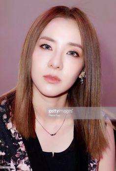 Sandara 2ne1, Sandara Park, Kpop, 2ne1 Dara, Asian Celebrities, Yg Entertainment, Girl Group, Kdrama, Crushes