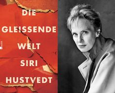 Recommended Reading: Siri Hustvedt's The Blazing World